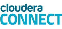 cloudera connect-3