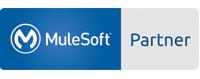mulesoft-partners