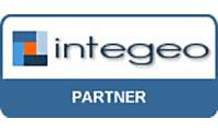 intege-partner