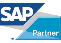 6-sap-partners