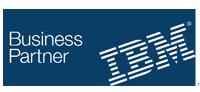 9-IBM