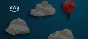 AWS-Banner