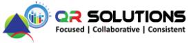 QR Solutions Pvt Ltd