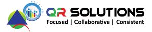 qrs_logo