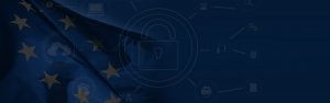 GDPR-Privacy-policy