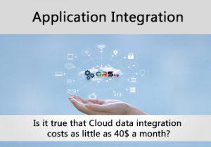 app-integration
