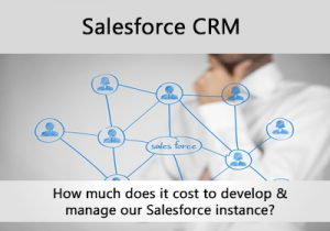salesforce-crm