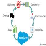 Salesforce Platform-thumbnail