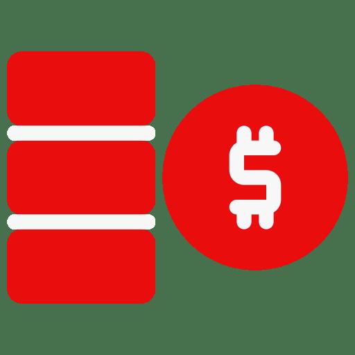 Marketing Funds
