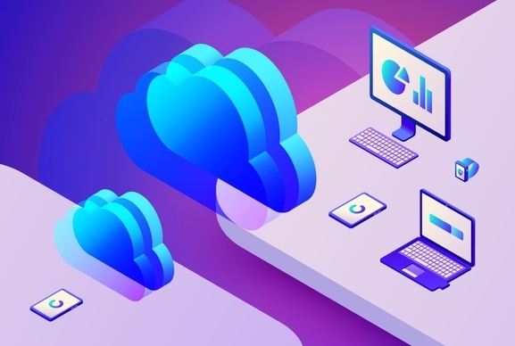 cloud-storage-technology-vector