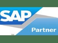 sap partners