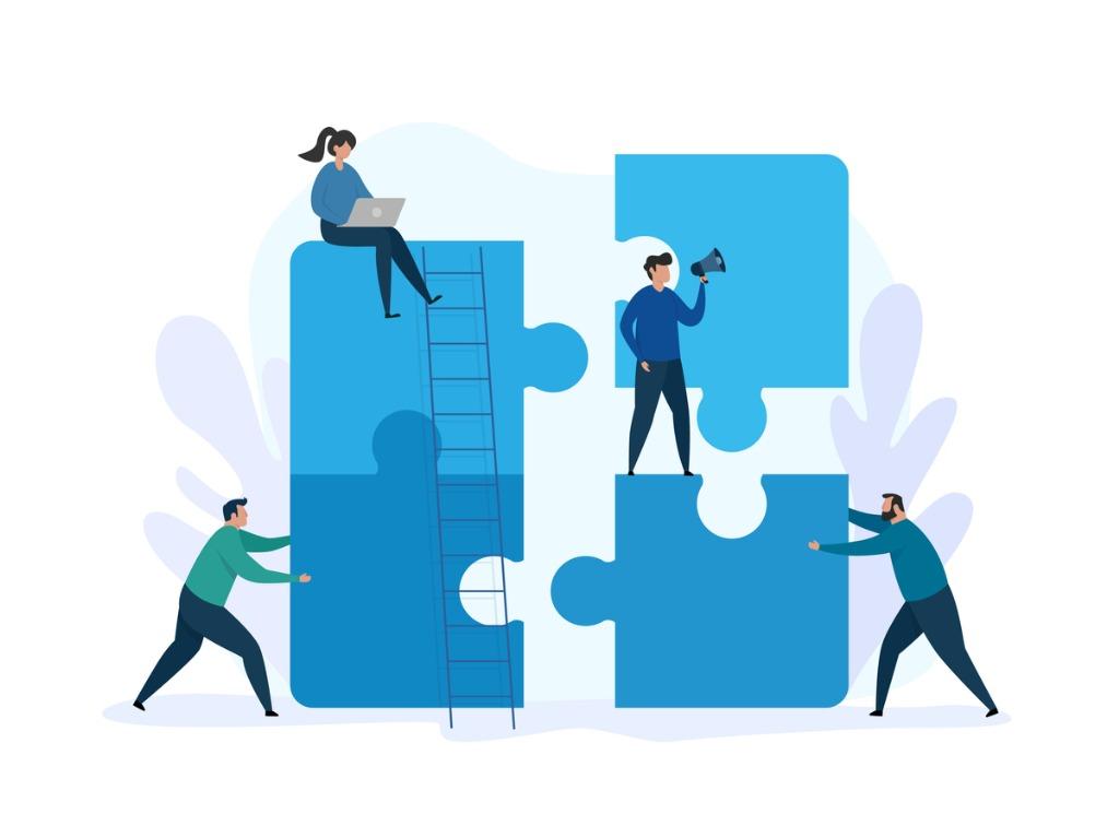 teamwork-concept