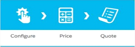 price-quate blog1