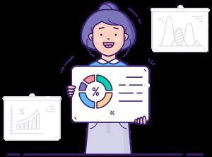 charts-presentation
